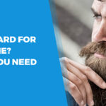 Growing Beard for the First Time? Here's All You Need to Know
